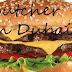 Butcher soon in Dubai   Favourite Food Chain   Ready to Unveil Taste