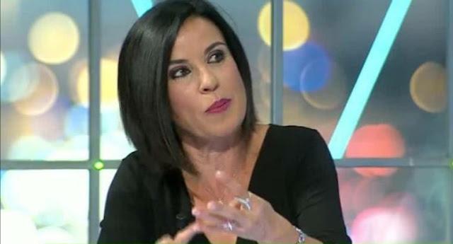 Beatriz de Vicente