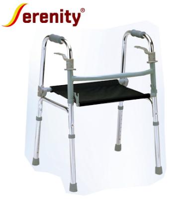 Serenity Walker FS961L