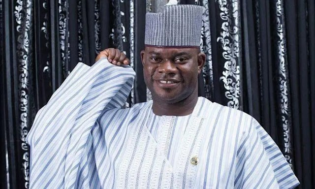 Tribunal Court Affirms Governor Yahyah Bello's Election, Dismisses PDP's Wanda's Petition