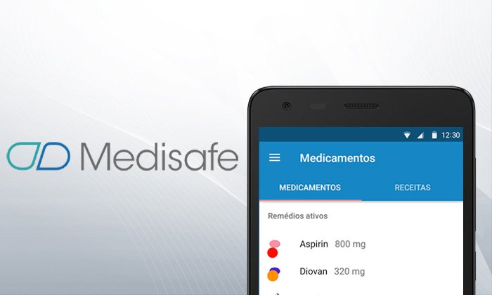 Medisafe Premium v8.27.06945 APK
