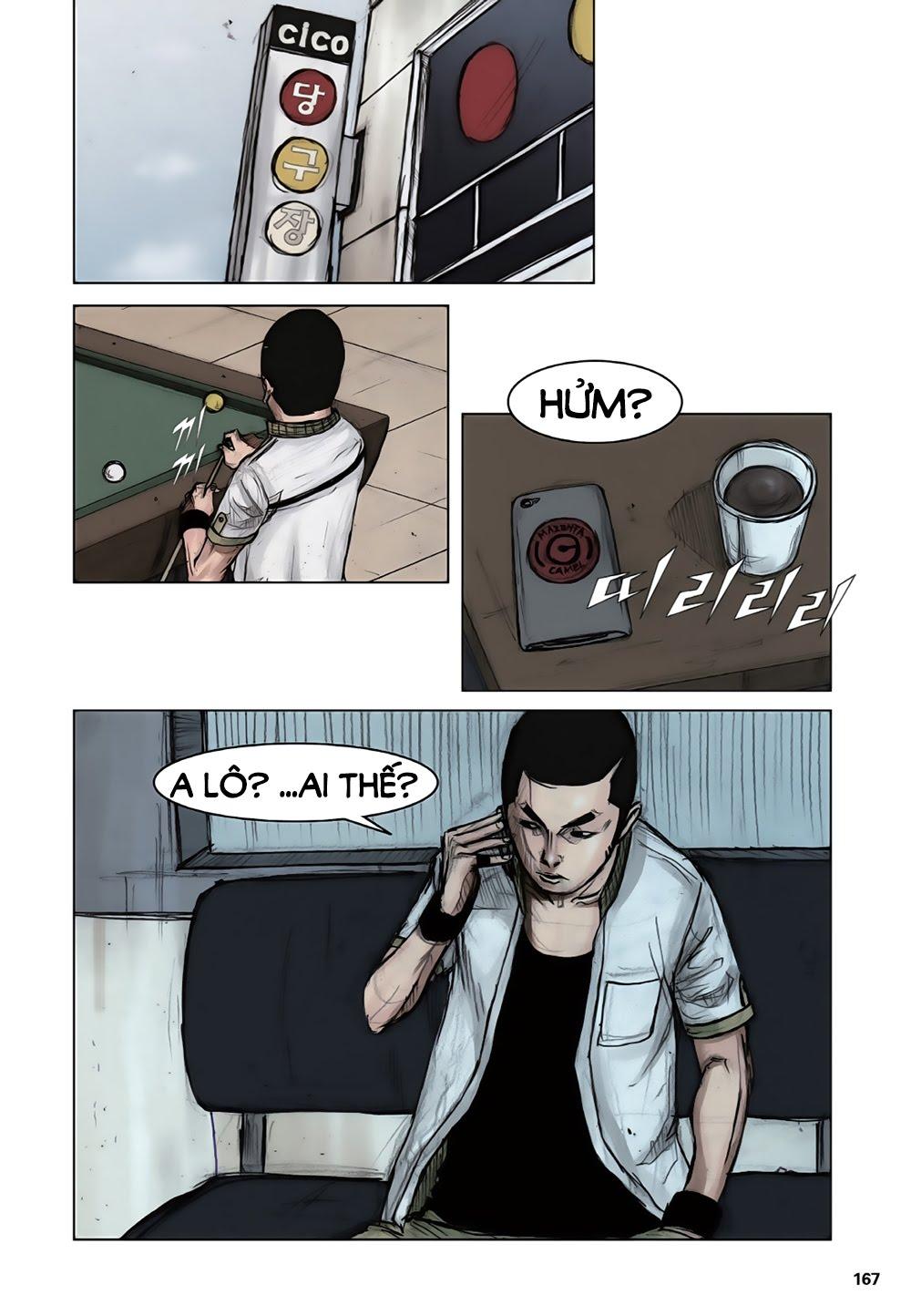 Tong phần 1-5 trang 10