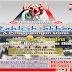 Jaulah Khusus KNRP Lampung Timur