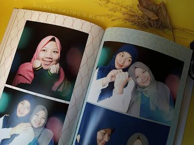 ID Photobook Cetak Foto Kekinian