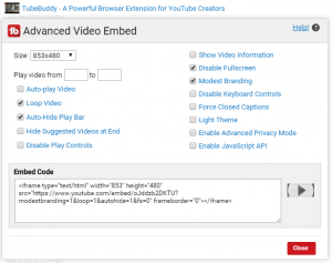 youtube seo tools - Top 9 Amazing youtube seo tools