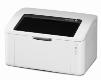 https://www.printerdriverupdates.com/2018/10/xerox-docuprint-p115w-printer-driver.html