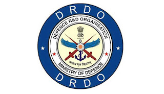 3- DRDO to help ISRO with tech for India's 1st manned space mission