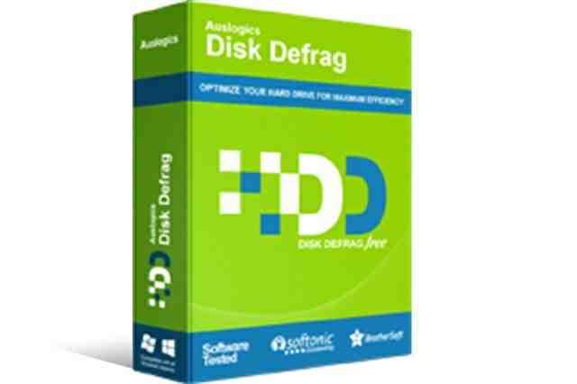 تنزيل برنامج أوسلوجيكس ديسك ديفرج لإلغاء تجزئة القرص الصلب مجانا.