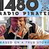 Radio Pirates (2021) WEBRip 1080p Free Download
