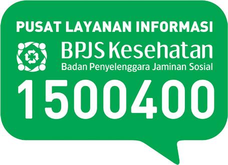 Daftar Fasilitas Kesehatan Faskes Bpjs Kesehatan Kota Bandung Negeri Pesona