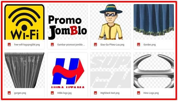download stiker kaca bussid