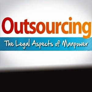 Contoh SOP Perusahaan Outsourcing Dan Sistem Penerapannya