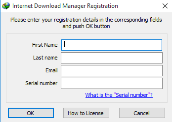 toolkit crack idm internet  manager permanently fake serial number