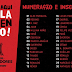 Veja os inscritos e a numeração do Flamengo para Libertadores 2017