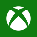 Xbox Apk Download for Android