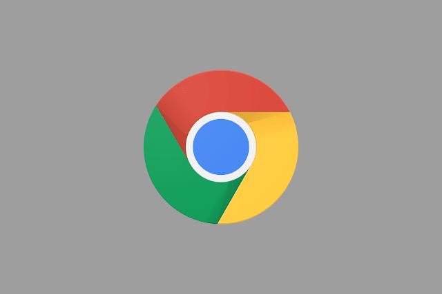 خصائص وخفايا متصفح جوجل جديدة