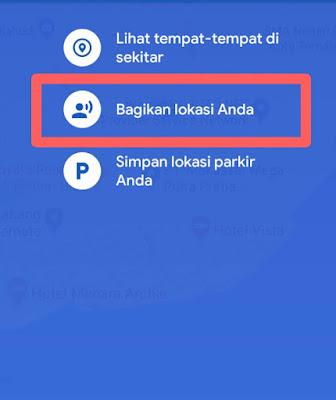 share-location-melalui-whatsapp