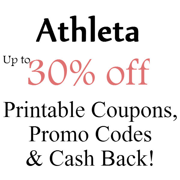 Dec 15,  · Every time you use a store credit card at Athleta, Gap, Old Navy, Banana Republic or Piperlime, you earn Reward points. Once you earn points, you get a $10 Reward Card to use at any of the stores. Leggings as Low as $ Gear up for your best workout yet with pants and tights on sale for as low as $