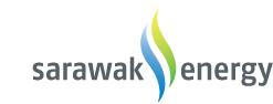 Sarawak Energy External Scholarship Programme 2015