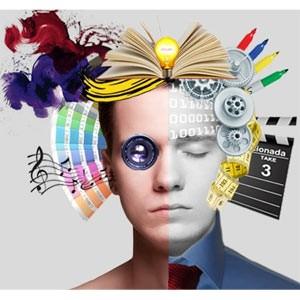 8 IDEAS DE NEGOCIO EN CASA PARA GENTE CREATIVA