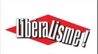 Pengertian, Ciri Ciri dan Contoh Negara Liberalisme