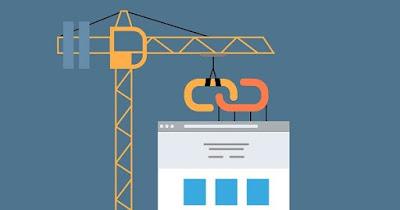 Gambar - 5 Hal yang Anda Butuhkan Sebelum Memulai Link Building