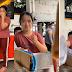 PANOORIN! | Paninda ng Dalawang Bata, Pinakyaw ng isang Lalaki