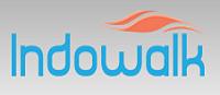 Situs wisata online www.indowalk.com