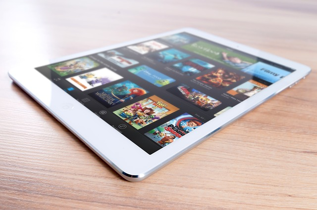 5 Tips And Tricks For Your iPad