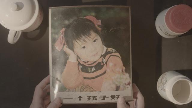 DOXA 2019   Nanfu Wang Jialing Zhang   One Child Nation