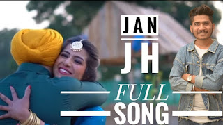 Presenting Janjh lyrics penned by Shakya Saab whereas music given by Requad Music. Latest Punjabi song Janjh is sung by Gagan Sandhu.