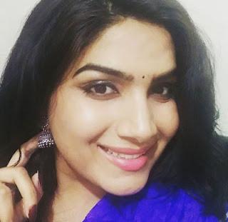 Anaya Soni Crime Patrol Satark Actress Biography