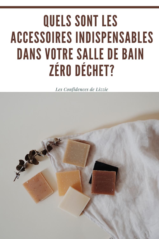 cosmetiques-zero-dechet-accessoires-salle-de-bain