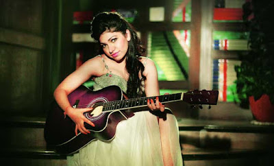 tulsi-kumar-to-release-mashup-on-world-music-day