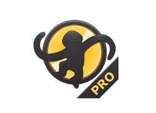 MediaMonkey Pro Apk