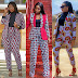 Cool Ankara Cooperate Styles for Work - Latest Fashion Styles 2020