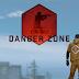 Com novo modo Battle Royale, Counter-Strike: Global Offensive agora é gratuito para jogar
