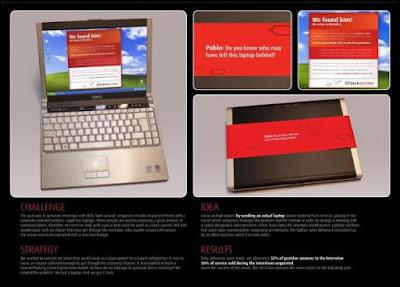 Lojack For Laptop