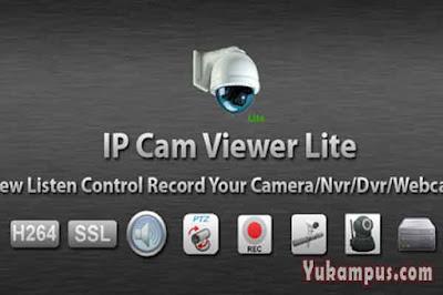 icam viewer