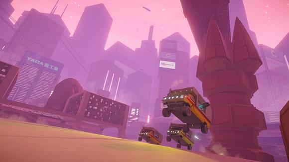 nightwolf-survive-the-megadome-pc-screenshot-www.deca-games.com-2