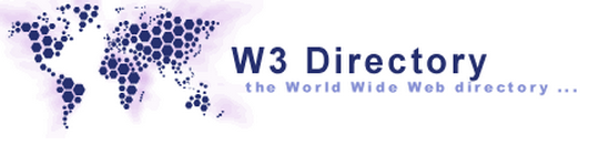 Image result for w3 directory