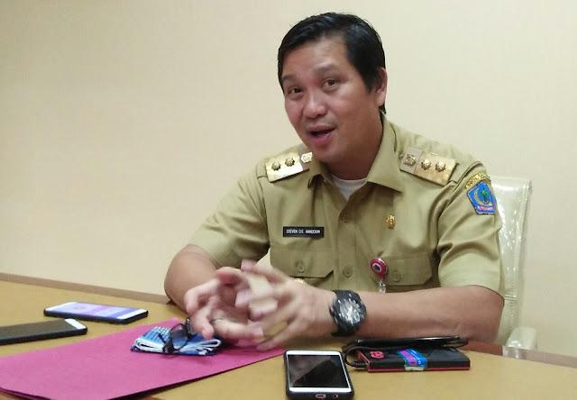Wagub Minta Tindak Tegas Kasus Bullying Siswi SMK di Bolmong