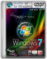 Windows 7 Ultimate Torrent Download