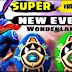 Cara mendapatkan green egg free fire, di Event Wonderland Free Fire