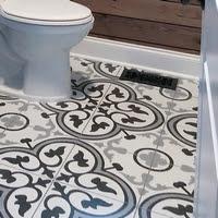 https://www.ceramicwalldecor.com/p/mora-classic-12-x-12-ceramic-field-tile.html