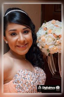 DigitalMex-foto-montages-para-15-años-en-toluca-Alejandra
