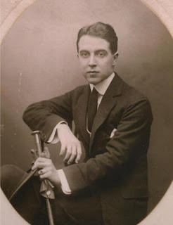 Víctor Peñasco