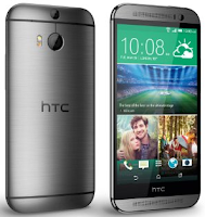 How To Install Android 7.0 CM14 ROM On HTC One M8