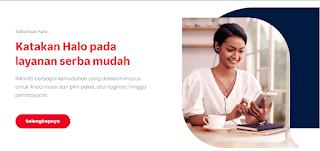 4 Cara Cek Nomor Telkomsel Lewat HP 2021