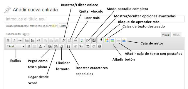 Resultado de imagen de imagenes microsoft word, funciones basicas